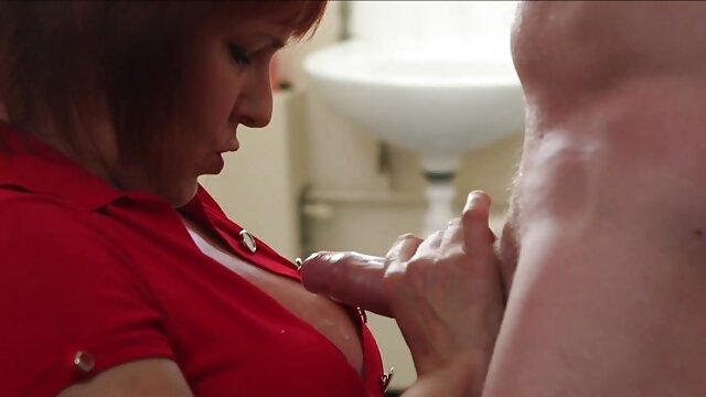 Angel assistir video porno as brasileirinhas Deluca-quente e pesado (2017))